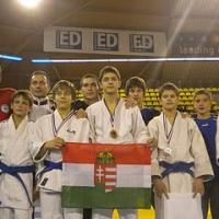 judoHolland.JPG