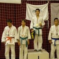judoszekszard2.JPG