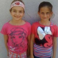 Fancsi és Dominika.jpg